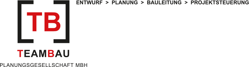 Teambau Planungsgesellschaft